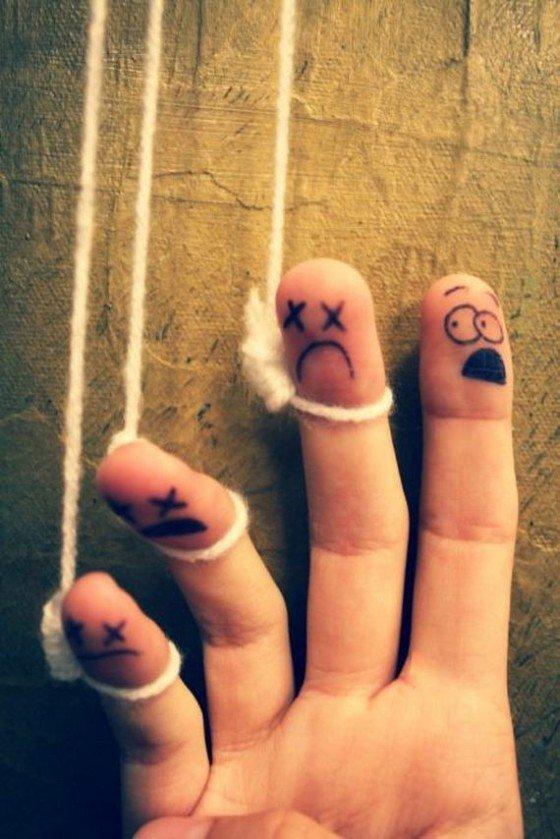 - 15-fingers-art-e1312986068801