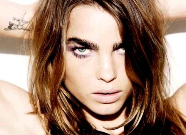 Bambi Northwood-Blyth