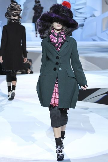 Marc Jacobs, Bild von vogue.de