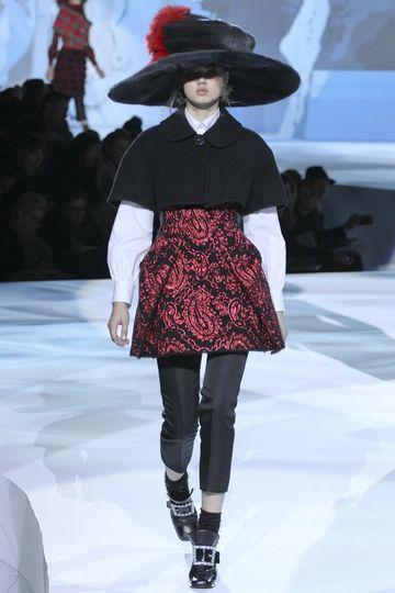 Marc Jacobs, Bild von vogue.de