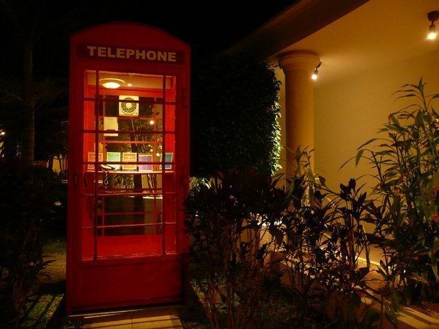 call_home