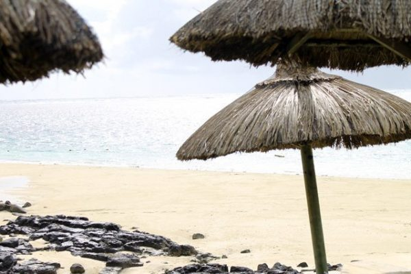 lux_beach