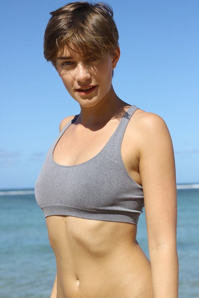 Mia Bühler Yoga