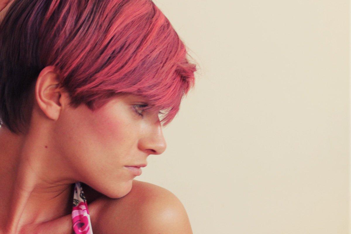redhead_01
