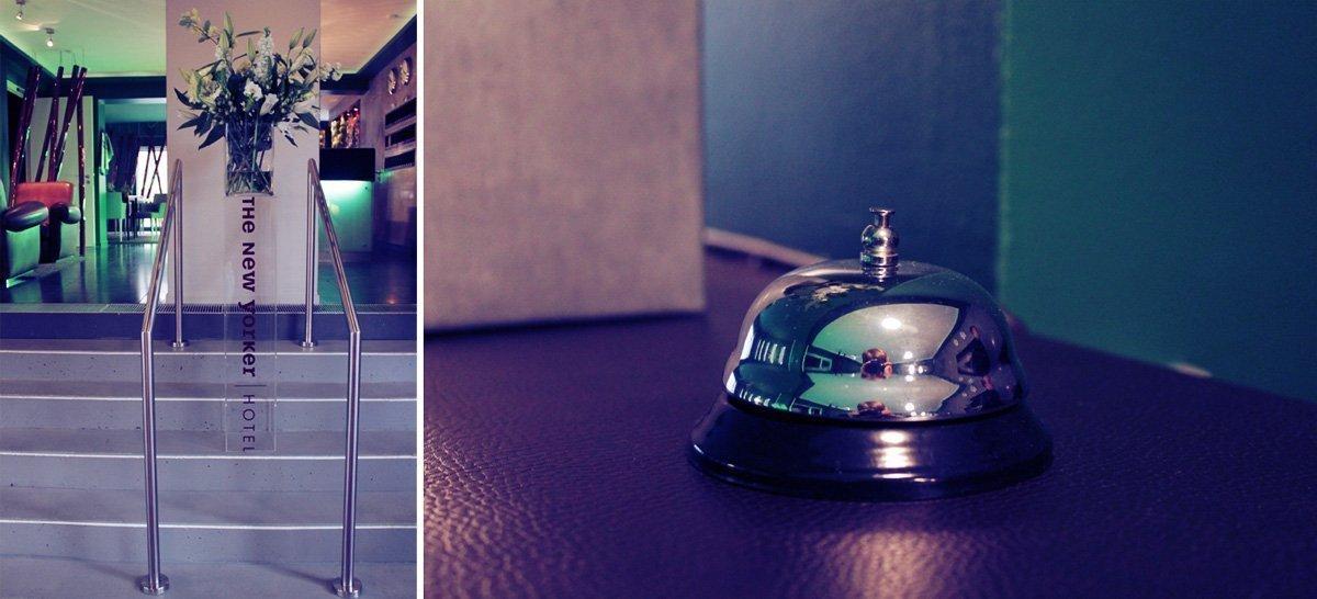 thenewyorkerhotel01