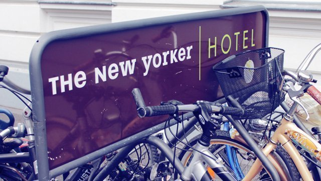 thenewyorkerhotel_titel