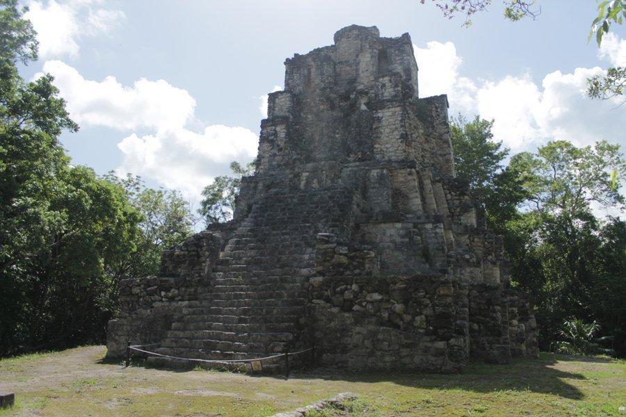 maya_tempel