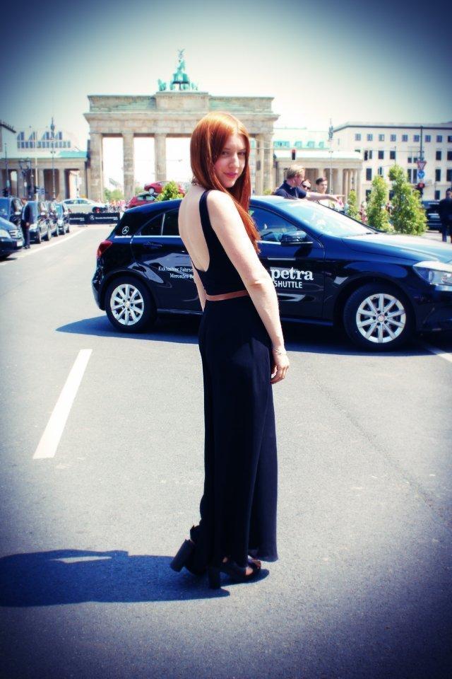 livia_outfit