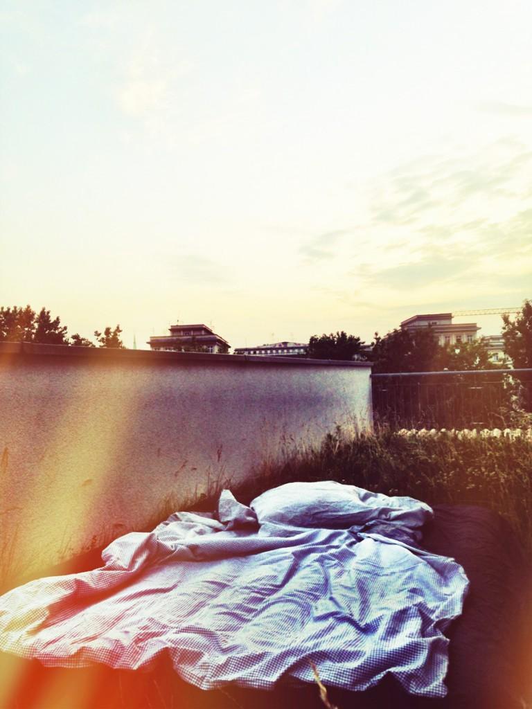 sunrise_berlin