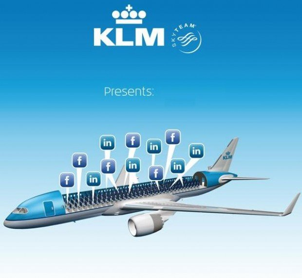 KLM-meet-and-seat-e1330260467539