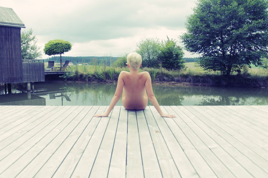 hofgut_sauna01