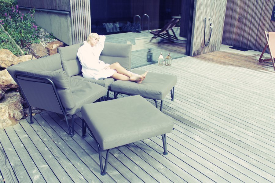 hofgut_sauna04