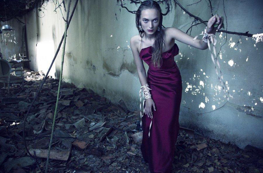 luisa-via-roma-fine-jewellery