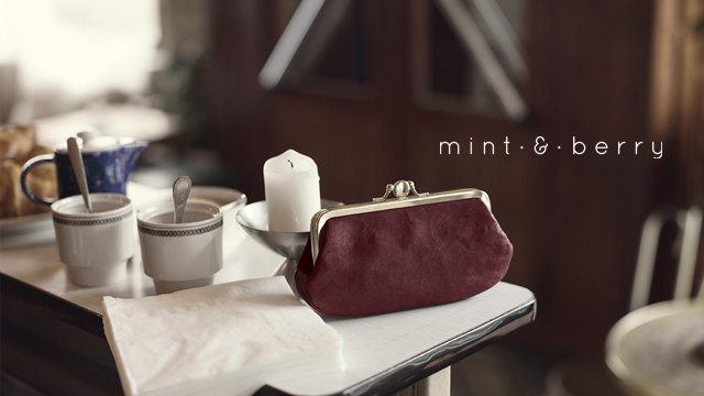 mint&berry_AW13-14_blog2
