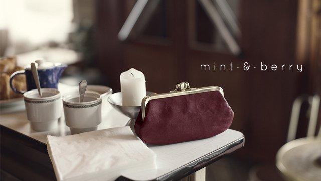 mint&berry_AW13-14_blog2