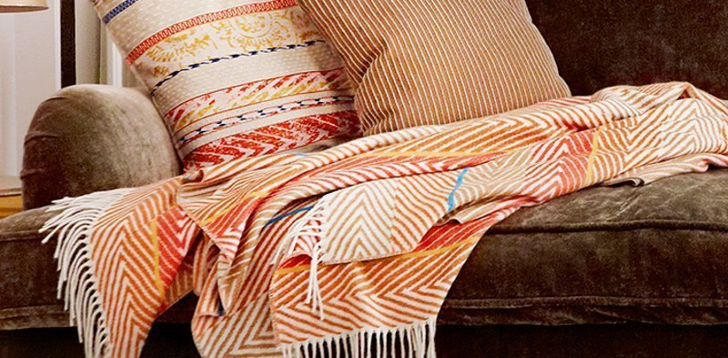 blankets-milan_home_tcbanner_1378887631 (1)