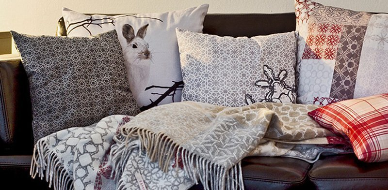 blankets-milan_home_tcbanner_1378887631