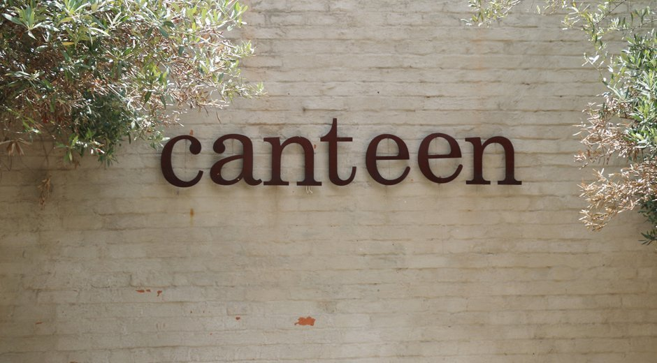 canteen_title