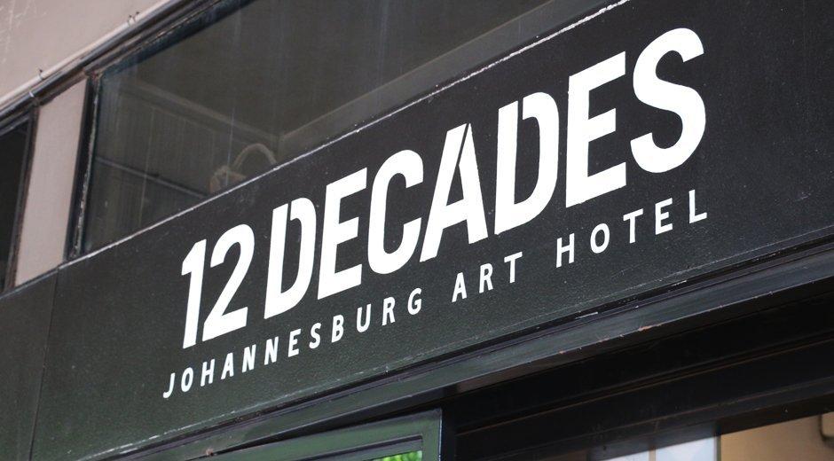 decades_titel
