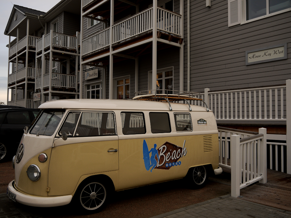 uber places kopf durchpusten lassen im beach motel st peter ording uberding dein. Black Bedroom Furniture Sets. Home Design Ideas