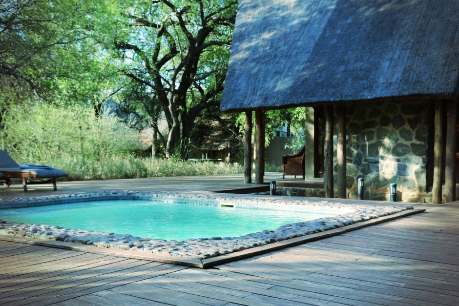 blackrhinolodge08