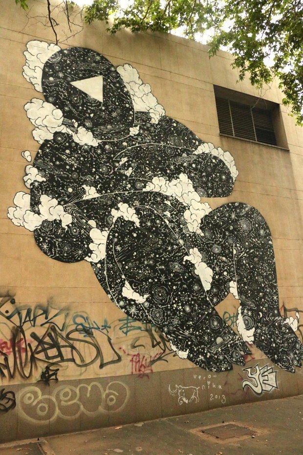 streetart_hoch01