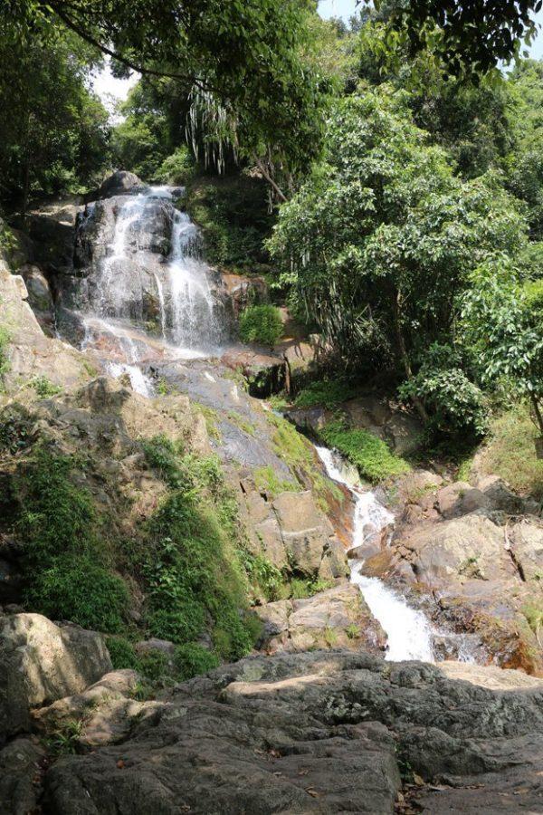 waterfall04