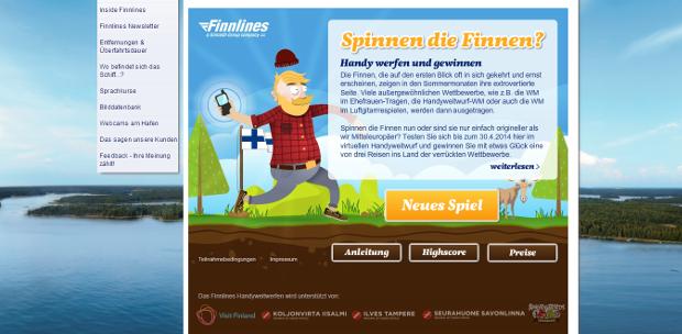 finnlines1