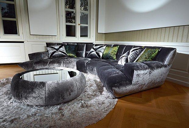 was zum l mmeln bitte auf der suche nach dem perfekten sofa. Black Bedroom Furniture Sets. Home Design Ideas