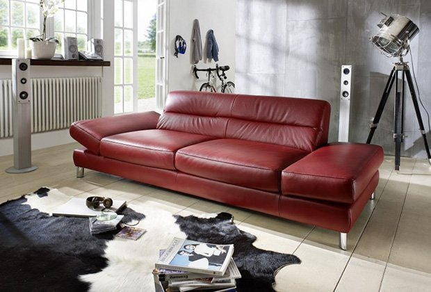 sofa nach ma suchen amber produkte br hl sippold gmbh. Black Bedroom Furniture Sets. Home Design Ideas