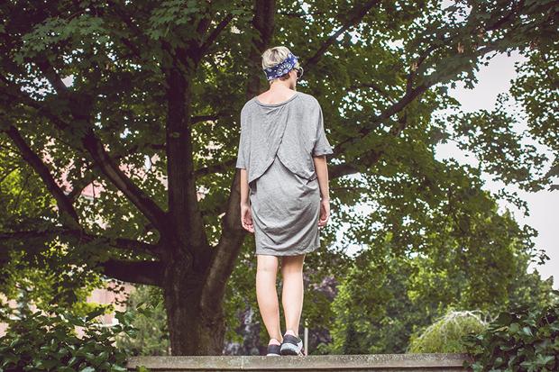 outfit3_miaBuehler