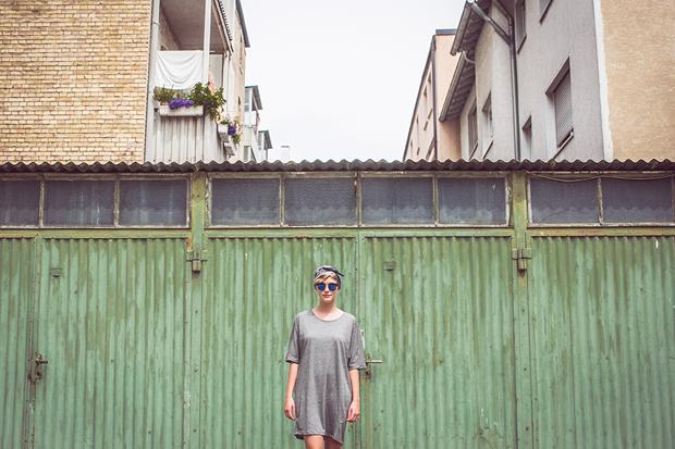 outfit_miaBuehler