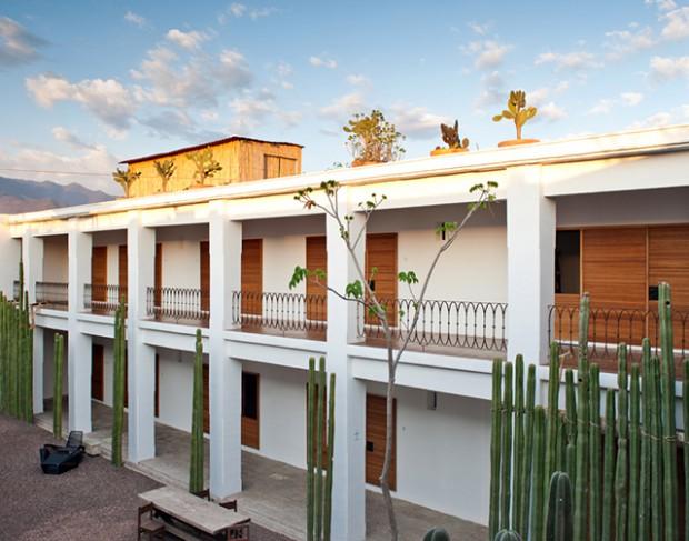 Azul-Oaxaca-Hotel-Mexico-Esware-Design-2