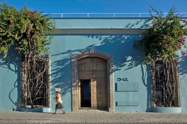 Azul-Oaxaca-Hotel-Mexico-Esware-Design-7