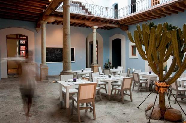 Azul-Oaxaca-Hotel-Mexico-Esware-Design-8