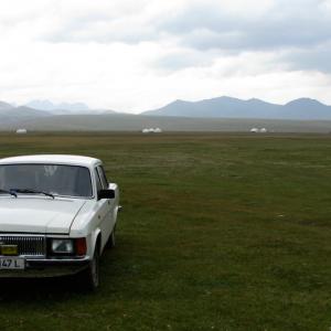 kyrgyz-landscape-4