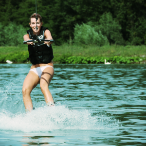 wakeboard_titel
