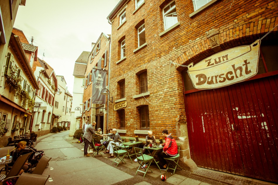 Mon Petit Café PSAIKO.DINO Mia Bühler