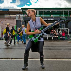 becks_gitarre
