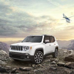 Jeep_Title