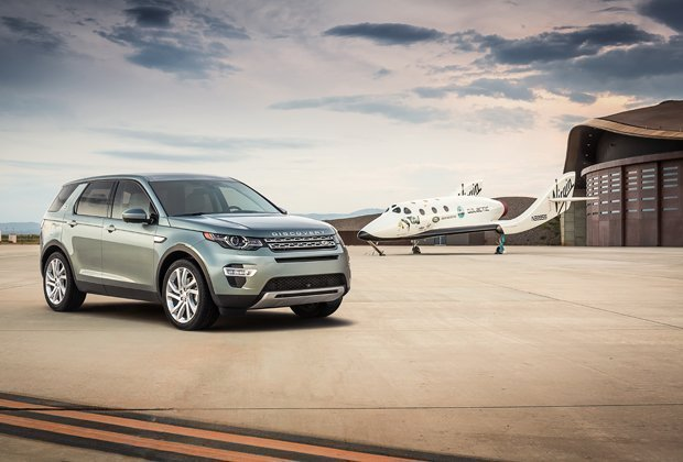 land-rover-discovery-sport_1
