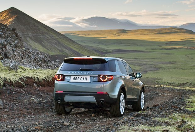 land-rover-discovery-sport_2