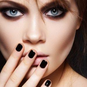 Rokit Nails
