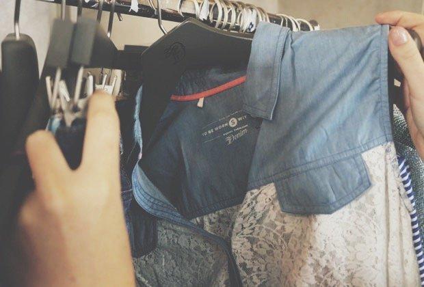 tom tailor spring summer 2015 blogger brunch in m nchen. Black Bedroom Furniture Sets. Home Design Ideas