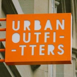 urban_outfiters_stuttgart-1