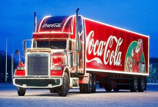coca-cola-weihnachtstrucks-1