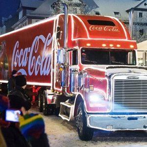 coca-cola-weihnachtstrucks-titel