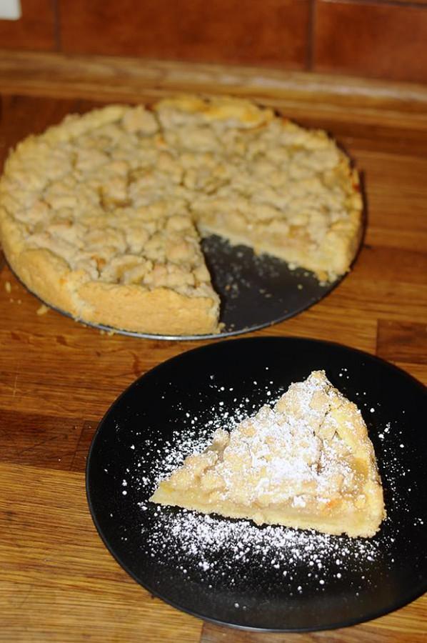 uberding-apfelkuchen