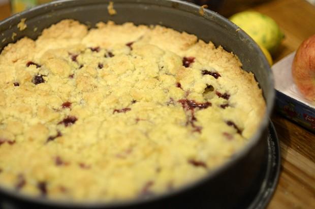 uberding-kuchen