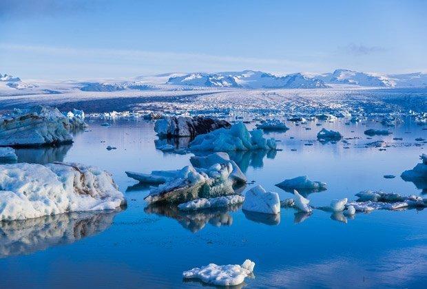 Bild von Axel Lauer via shutterstock.com